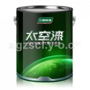 太空底漆 乳胶漆 油漆 涂料 SHI008 单价180元